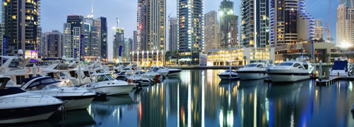 Rent Dubai Marina Dubai