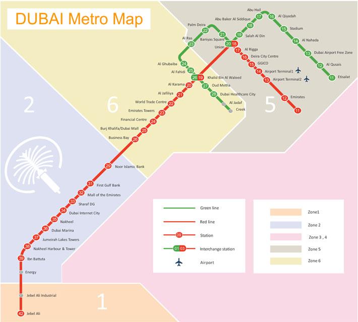 http://www.mydubaistay.com/images/metro-map-mapimg.jpg
