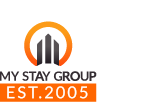 My Stay Group Est. 2005